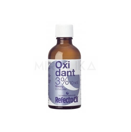 RefectoCil Oxidant маленький