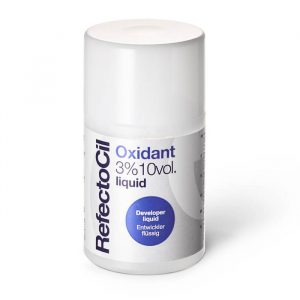 RefectoCil Oxidant Оксид 3% Liquid 100 мл